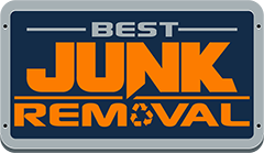Best Junk Removal